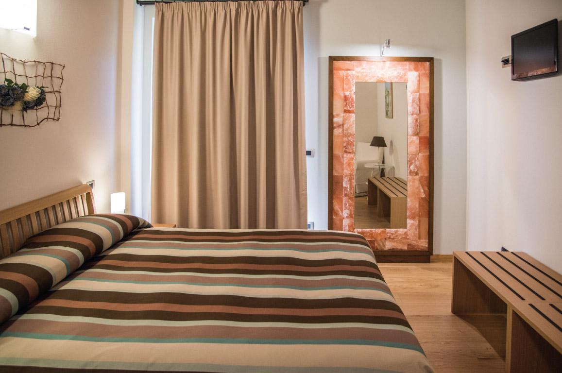 L Angolo Del Relax.Resort Monviso Fitness Spa Residence Ristorante