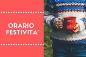 orario_festivita